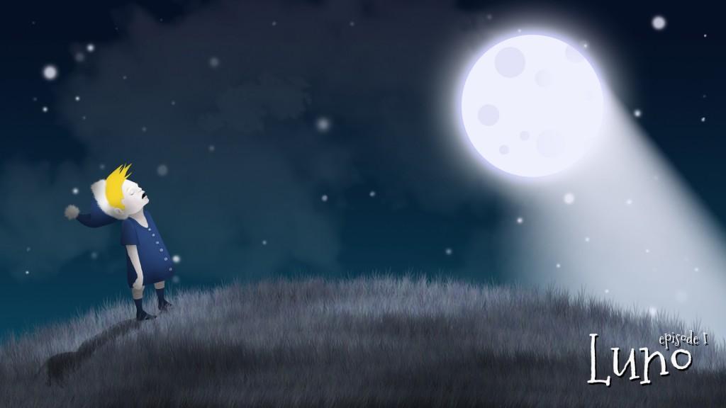 luno-wp1