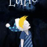 Luno: Episode I Poster