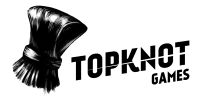 Topknot Games